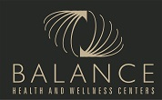 Balance Health and Wellness Centers