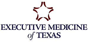 Executive Medicine of Texas