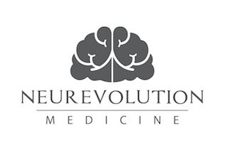 Neurevolution Medicine, LLC