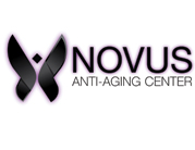 Novus Anti-Aging Center