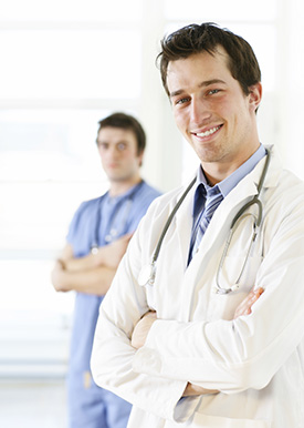 Preventive Medicine in Ashburn, VA